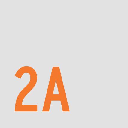 2A – Réalisations des élèves