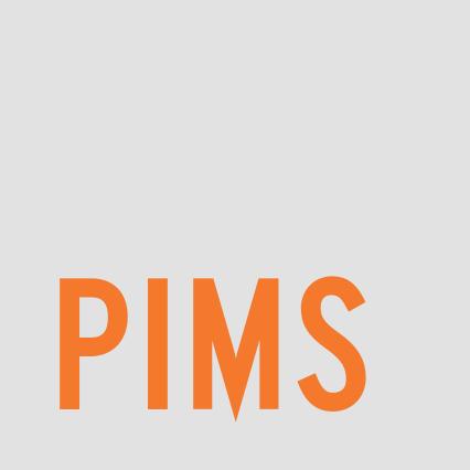 PIMS · Réalisations des élèves · Semaine de lancement 2021