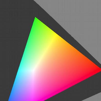 TPs Photométrie | Photometry lab work