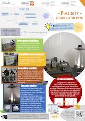 Fibres et télecommunications optiques. Ressources.