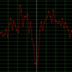 PIMS 02 • Optique quantique – Centres NV